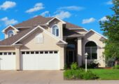 new-house-2418106_1280